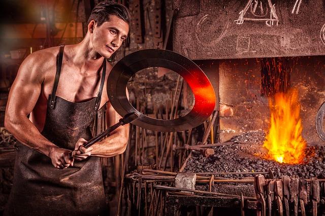 cosa cucinare mentre hai il forno acceso